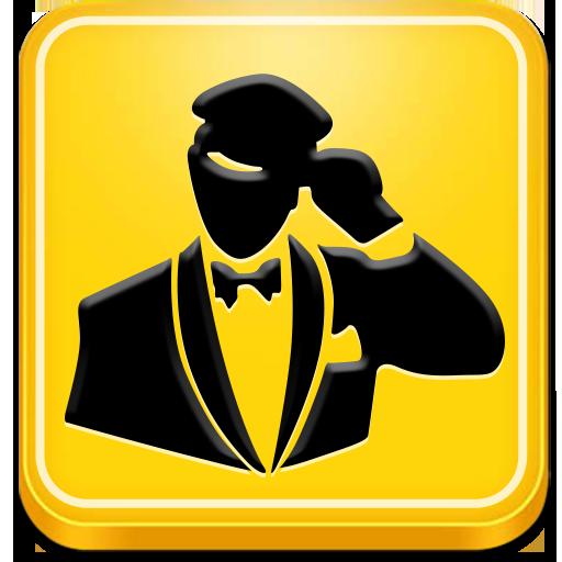 Quesada Taxi Booking